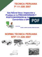 3. NTP 111.026