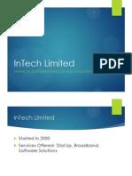 17-182 InTech