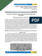 automatic parking.pdf