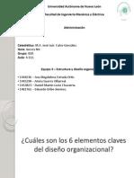 4N4_Administración_Capítulo6