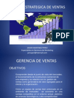 Gestindeventas Javiermartnezprez 131201094801 Phpapp01