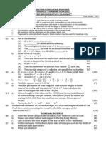 Maths-2013