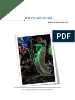 Bases Festival Jazz Higuera (1)