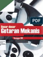 Eigko_ Dasar Dasar Getaran Mekanis Autosaved PDF
