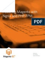 MagentoECG-PoweringMagentowithNgnixandPHP-FPM