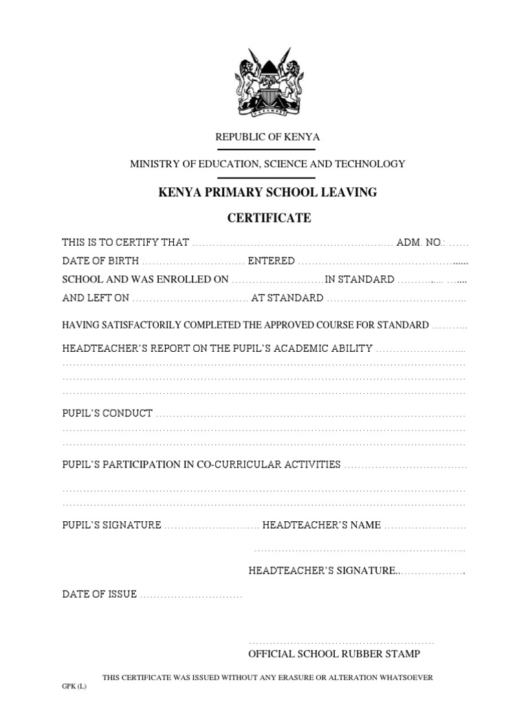 Leaving certificate form yelopaper Choice Image