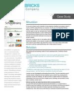 ProfitBricks Cloud Computing CaseStudy SchoolBrains