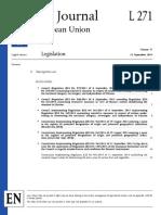 OJ-L-2014-271-FULL-EN-TXT