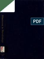 Brock MilestonesInMicrobiology
