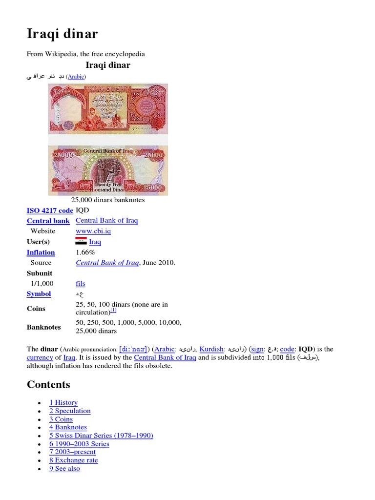 Shankar economy of asia currency biocorpaavc Choice Image