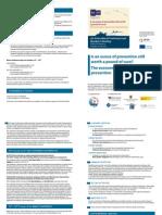 5th-EUSPR-Conference-Palma-Flyer.pdf
