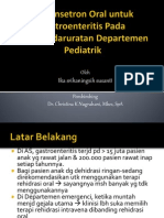 JURNAL PPT