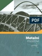 metalni mostovi