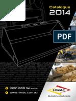 Himac 2014 Catalogue Web