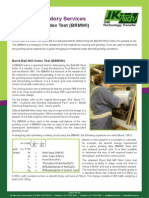 LabServices_BondBallMill.pdf