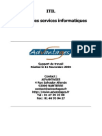 advantages_itil_fr.pdf