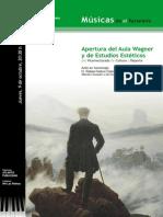 01. Programa Inauguracion.pdf