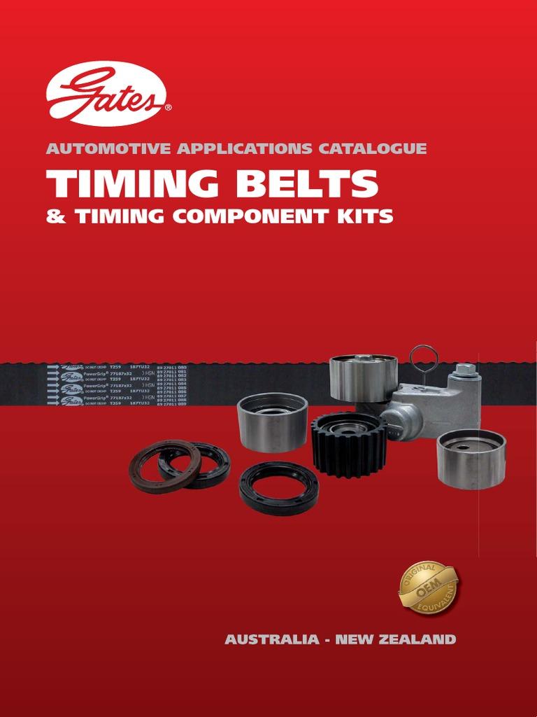 autodata timing belt manual free download