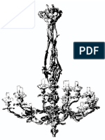 chandelierproject GraphicsFairy