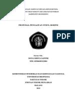 cover dan lembar pengesahan.doc