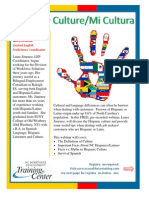 MyCulture Webinar Flyer.pdf