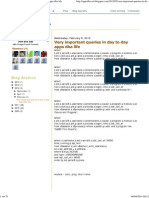 AppsDBA_ Very important queries in day to day apps dba life.pdf