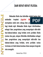 modul1 MEKANIKA FLUIDA.pdf