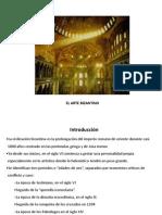 arte bizantino.pdf