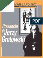 cuaderno5_-_jerzy_grotowski-libre.pdf