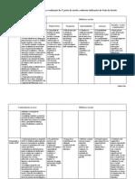 Tabela-matriz_-_novo_curso_ls