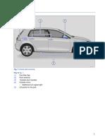 Golf Mk7 2014 Owners Manual.pdf