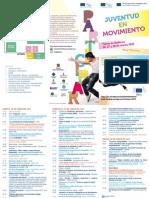 Palma-flyer.pdf