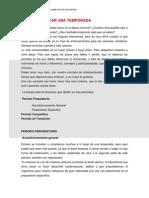 Enciclopedia-Bici-Entrenamiento