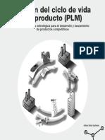 PLM - Gestion Del Ciclo de Vida Del Producto-Arion Data Systems