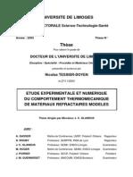 tessier-doyen-nicolas.pdf