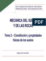 Tema 2 - Const_prop_fis_suelos.pdf