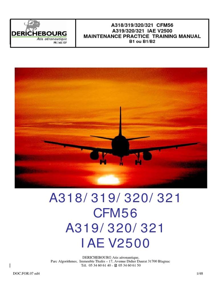e758606e11f Doc for 07  ojt 320 b1 b2  Ed4