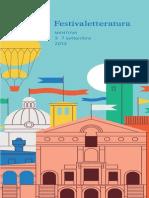 programma2014.pdf