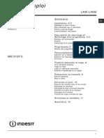 IWC_6125S_19507441302_FR.pdf