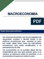 MACROECONOMIA_semana1