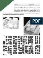 Moriyama1.pdf