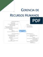 recursos+humanos+en+un+proyecto.unlocked