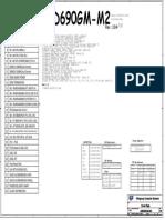 AMD690GM-M2_1219