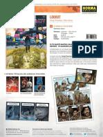 Proximas novedades Norma - octubre 2014.pdf