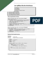 berita_php_mysql.pdf
