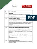 ZabbixReference-Actualizado