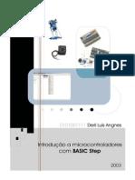 Basic Step Basics01