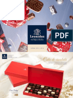 Catalog Leonidas Iarna 2013-2014