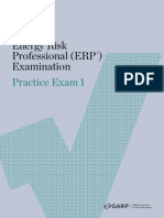 erp practice exam 1.pdf