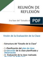 Reunión de Reflexiónpptx